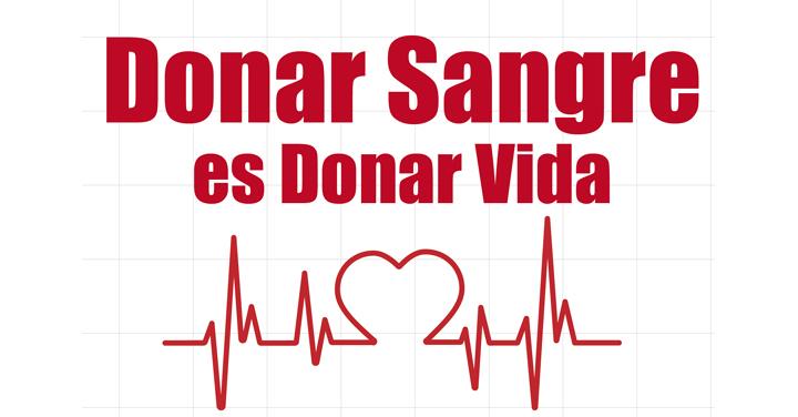 Se necesita urgente donantes de sangre