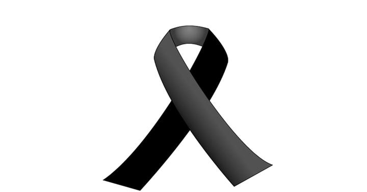Cuerpo de Bomberos de Dalcahue lamenta el fallecimiento de voluntario