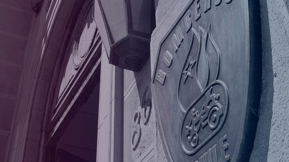 Entrega de Balance de Ingresos y Gastos 2020 del Inventario de Material Menor y la Memoria Anual 2020