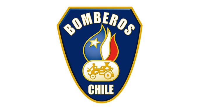Licitación Material Mayor para Cuerpo de Bomberos de la Región de Ñuble