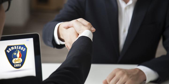 Oferta laboral para Supervisor de Servicio del Departamento Técnico
