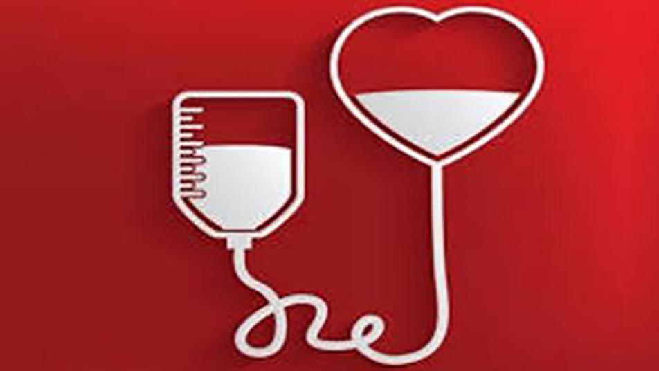 Con urgencia se necesitan dadores de sangre para Bombero Honorario de Cañete hospitalizado en Santiago