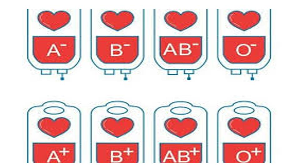 Bombero de Los Lagos solicitan dadores de sangre para Voluntario Insigne