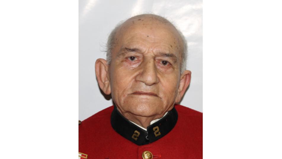 Fallece primer bombero por COVID19