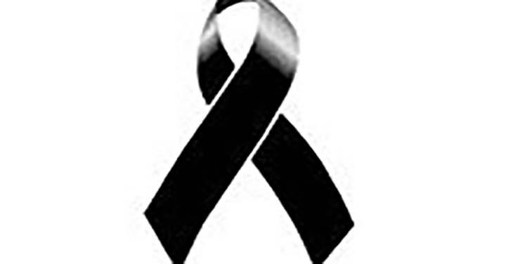 Falleció madre del Presidente del Consejo Regional de Bomberos de O´Higgins
