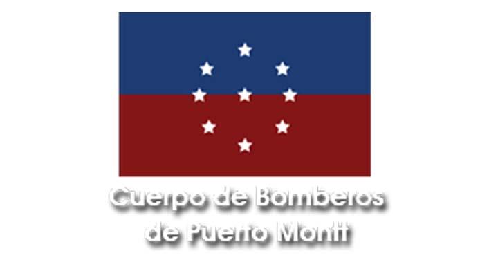 Asalto a voluntario del Cuerpo de Bomberos de Puerto Montt