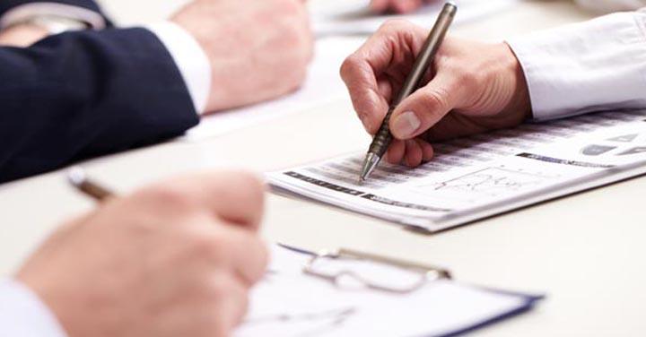 Abierto proceso de licitación para adquisición de material mayor