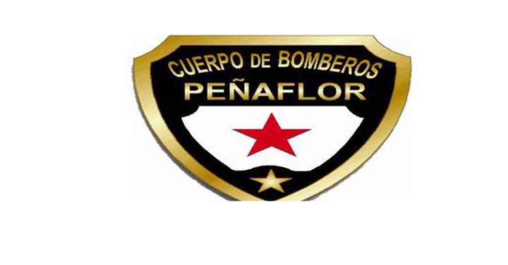 Pesar por fallecimiento de Director Honorario y Bombero Insigne de Peñaflor