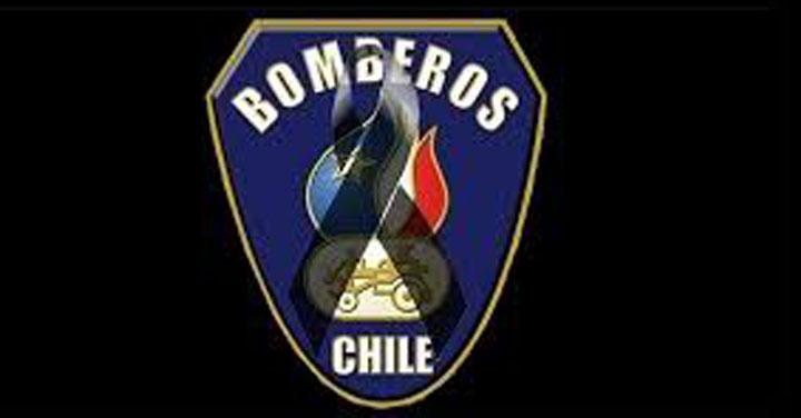 Falleció Voluntario Insigne del Cuerpo de Bomberos de San José de la Mariquina