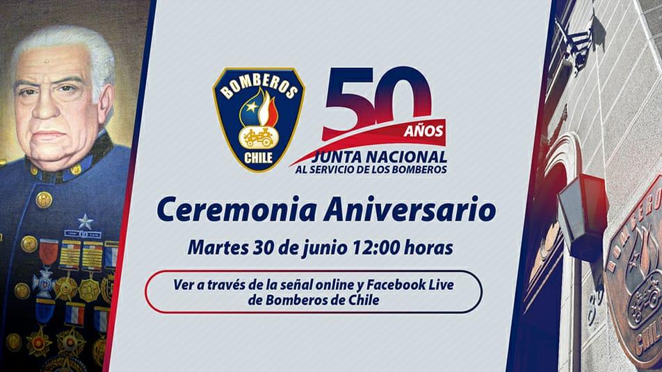 Martes 30 Transmisión Online: Ceremonia descubrimiento busto Guillermo Morales Beltrami