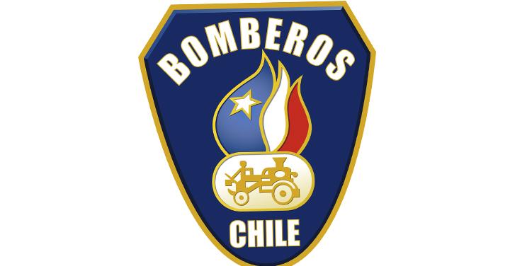 Bomberos de Chile es la marca más confiable de 2018