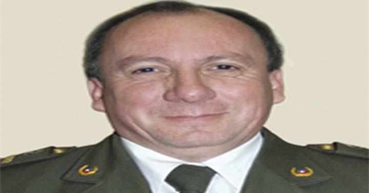 Elecciones del Directorio Regional de los Cuerpos de Bomberos de Biobío periodo 2018-2020