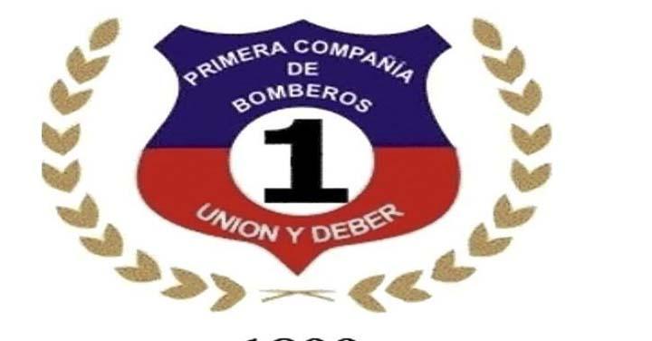 Falleció Voluntario Insigne del Cuerpo de Bomberos de San Fernando