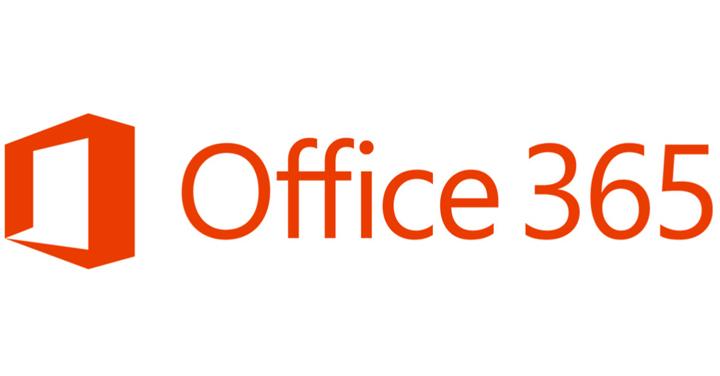 Bomberos participó en campaña 25 Años con Sentido de Microsoft