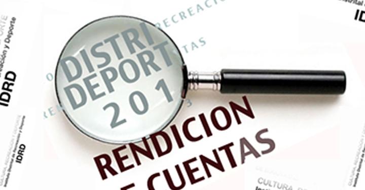 Subsecretaría del Interior aprueba rendiciones de cuentas 2018 de Bomberos de Chile