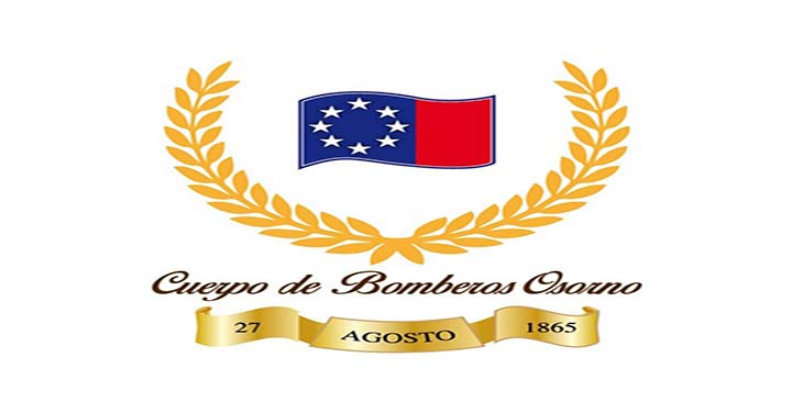 Falleció Voluntario Insigne de Osorno