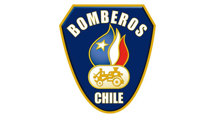 Licitación de Material Menor por parte de Bomberos de Chile