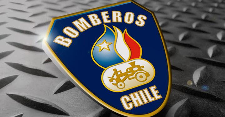 Convocatoria a Jornada nacional de análisis sobre los alcances de la ley Nº 20.500 respecto a la normativa regulatoria de Bomberos de Chile