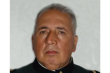Fallece fundador de la Tercera Compañía del CB de Bulnes