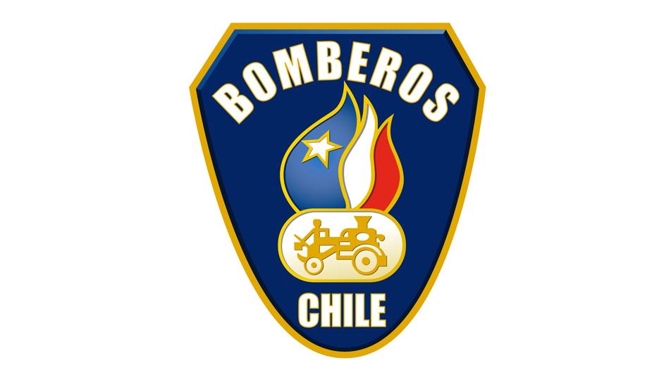 Saludo de Bomberos de Chile por el Día Mundial de la Salud